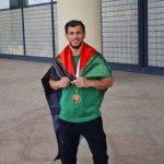 خودداری ورزشکاران از رویارویی با رژیم صهیونیستی