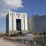 سایت وزارت راه و شهرسازی از دسترس خارج شد