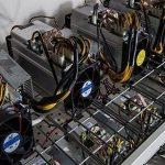 اجرای 60 عملیات مشترک پلیس تهران با شرکت برق برای برخورد با رمزارزها