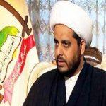 انگشت اتهام را به سوی رژیم صهیونیستی نشانه می رویم