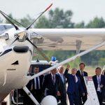 روسیه ۱.۲ میلیارد دلار قرارداد نظامی منعقد کرد