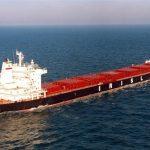 تعمیر 20 نفتکش غولپیکر ایرانی در بندرعباس