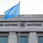 وزارت دفاع افغانستان حمله به دفتر سازمان ملل در هرات را تایید کرد