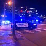 آمریکا/ زخمی شدن 8 نفر بر اثر تیراندازی در یک کارواش