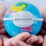 رونق گردشگری در پساکرونا چالش مهم وزیر جدید میراث فرهنگی