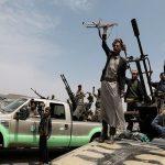 مرحله دوم عملیات نصرالمبین/ موفقیت جدید ارتش یمن در استان البیضاء