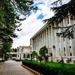 بیانیه وزارت خارجه افغانستان در سالروز کودتای ترکیه