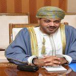 عمان عادی سازی با اسرائیل بعنوان سومین کشور شورای همکاری را ردکرد