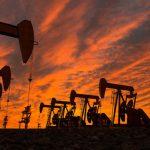 عربستان قیمت رسمی فروش نفت خام برای مشتریان آسیایی را افزایش داد