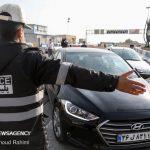 اعمال مقررات برای جلوگیری از سفرهای گسترده در تعطیلات عید قربان