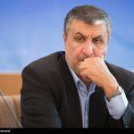اختصاصی| محکومیت یک عضو شورای مرکزی نظام مهندسی توسط وزیر راه لغو شد