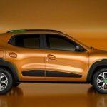خودرو ارزان ایرانخودرو تا 2 سال دیگر وارد بازار می شود.