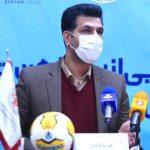 کمک بی نتیجه «برانکو» برای انتخاب سرمربی تیم ملی هندبال ایران