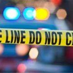 کشته و زخمی شدن 5 آمریکایی در تیراندازی کور