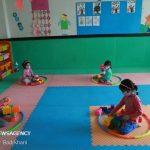 تاثیر هوش مصنوعی بر رشد اجتماعی کودک/مولفه های هوش موفق کدامند