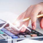 اتوبان بدون سرعتگیر برای سوداگران،در نبود مالیات بر عایدی سرمایه