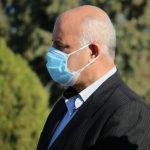 ۷۰ پروژه جهاد کشاورزی در استان سمنان افتتاح میشود