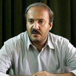 جبهه اصلاحات در انتخابات منفعل عمل کرد/ لزوم بازنگری در «ناسا»