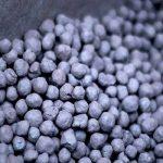 انجمن فولاد خواستار تخصیص آهن اسفنجی به واحدهای ذوب القایی شد
