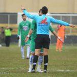 اتفاق عجیب در لیگ یک فوتبال ایران!