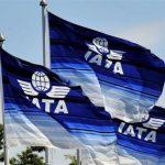 یاتا دفتر منطقهای خود را به عربستان منتقل نمیکند