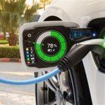 تاخیر 6 ماهه آلمان برای رساندن تعداد خودروهای برقی به 1 میلیون دستگاه