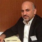 فرصت ویژه قرارداد 25 ساله با چین برای رونق حداکثری بنادر ایران