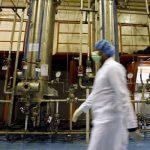 رویترز: ایران قصد دارد اورانیوم فلزی با غنای ۲۰ درصد تولید کند!