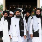 اهمیت مذاکرات بین افغانی