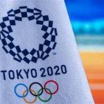 المپیک 2020 توکیو| حذف فرانسه و آرژانتین، صعود اسپانیا و مکزیک/ ژاپن، خروسها را سر بُرید