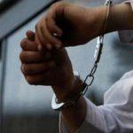 عوامل مقصر در آبگرفتگیهای خوزستان بازداشت شدند