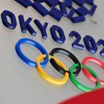سهمیههای ایران برای المپیک 2020 توکیو به عدد 67 رسید