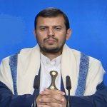 عید غدیر روز تکمیل دین است/ آمریکا و اسرائیل رهبران طاغوت هستند