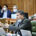 انتقاد از عدم سیستمی شدن عوارض نظارت فنی در شهرداری