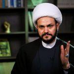 توافق بغداد ـ واشنگتن فاقد ارزش است/مقاومت فریب آمریکارا نمیخورد