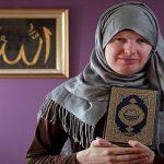 ترکیه رای دادگاه اروپا علیه حجاب زنان مسلمان را محکوم کرد