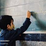 پیشنهاد مهر برای تعویق بازگشایی مدارس روی میز تصمیم گیری مسئولان