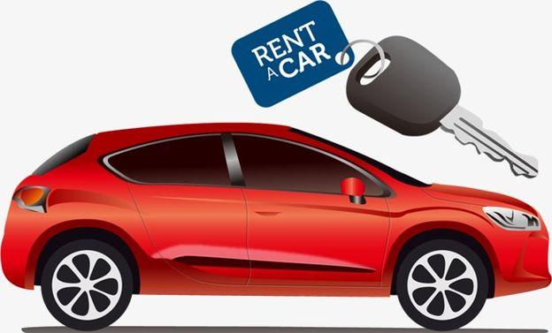 صفر تا صد اجاره ه خودرو در بهترین مؤسسه رنت خودروی کشور