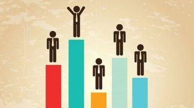 جذب مشتری و افزایش فروش تنها با یک روش جدید