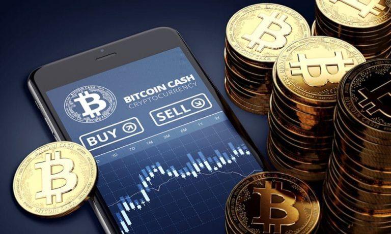 بهترین کیف پولها برای ارزهای دیجیتال کداماند؟
