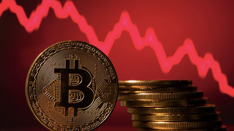 image bdce6a66f7fb59ba216a8d64690abeea45f621e8 - بهترین کیف پولها برای ارزهای دیجیتال کداماند؟