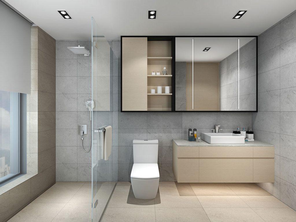 trhy dkhly srwys bhdshty 10 1024x768 - لیست مهمترین تجهیزات حمام و آشپزخانه