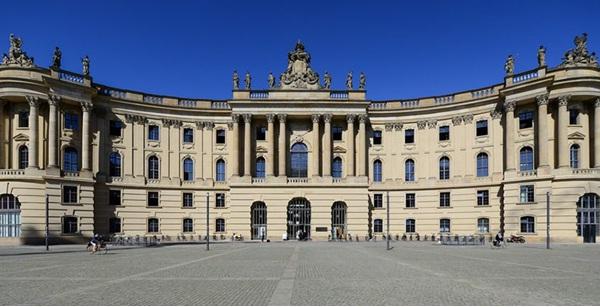 تحصیل در آلمان - راحت ترین دانشگاه های آلمان برای پذیرش