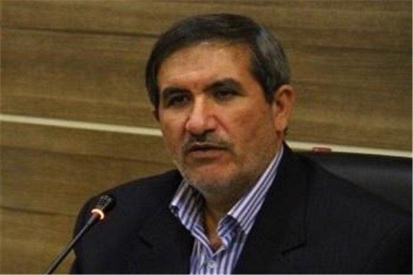 انتقاد شدید عضو شورای شهر به عملکرد معاونت فرهنگی اجتماعی شهرداری