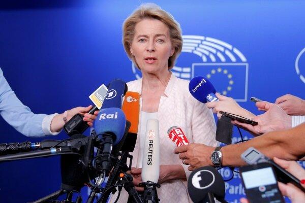 اتحادیه اروپا کمکهای بشردوستانه به افغانها را ۴ برابر میکند!