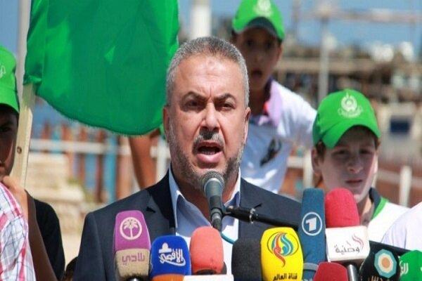 حملات صهیونیستها به «غزه» نشاندهنده سرگردانی آنها است