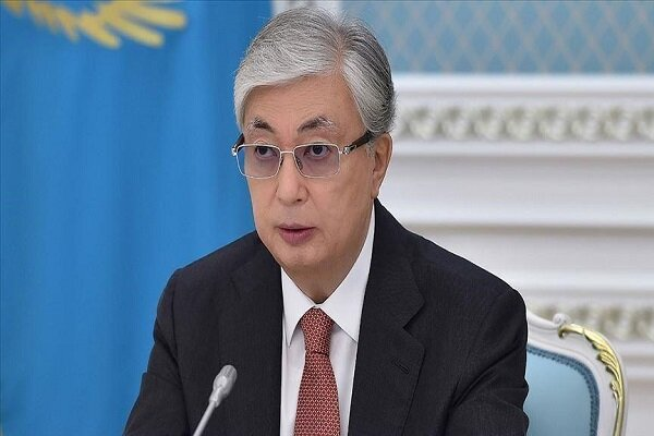 تحولات افغانستان مخاطراتی را برای قزاقستان دارد