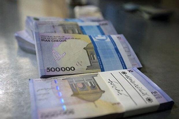 پرداخت ۱۹ هزار میلیارد ریال تسهیلات توسعه صادارت غیرنفتی