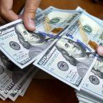 قیمت دلار ۱۳ مرداد ۱۴۰۰ به ۲۵ هزار و ۳۵۱ تومان رسید
