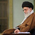 حجتالاسلام مطیعی به نمایندگی ولیفقیه در استان سمنان منصوب شد